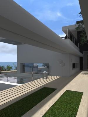 Villa2-porche entrada_2