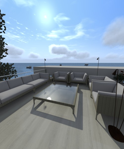 terraza atico_2